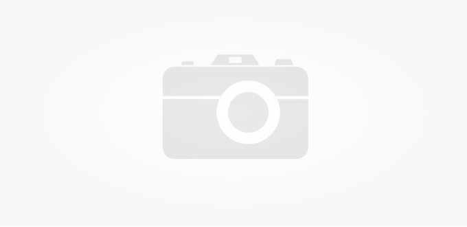 La Guardia Civil cree que el derecho al olvido nunca existirá