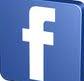 Facebook hace más visibles a sus usuarios