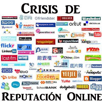 crisis-reputacion-onlie