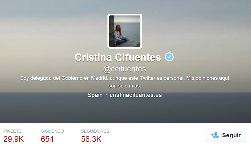 cristina-cifuentes-twitter
