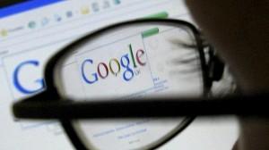 Google no aplicará el derecho al olvido en todo el mundo