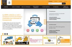nueva-web-aepd