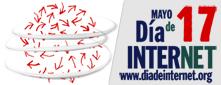 Día de Internet: derecho al olvido, privacidad y protección de datos
